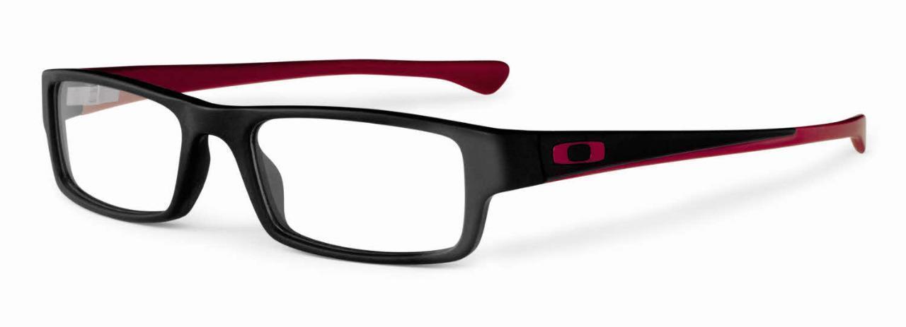 Black Oakley Prescription Glasses Walmart   La Confédération