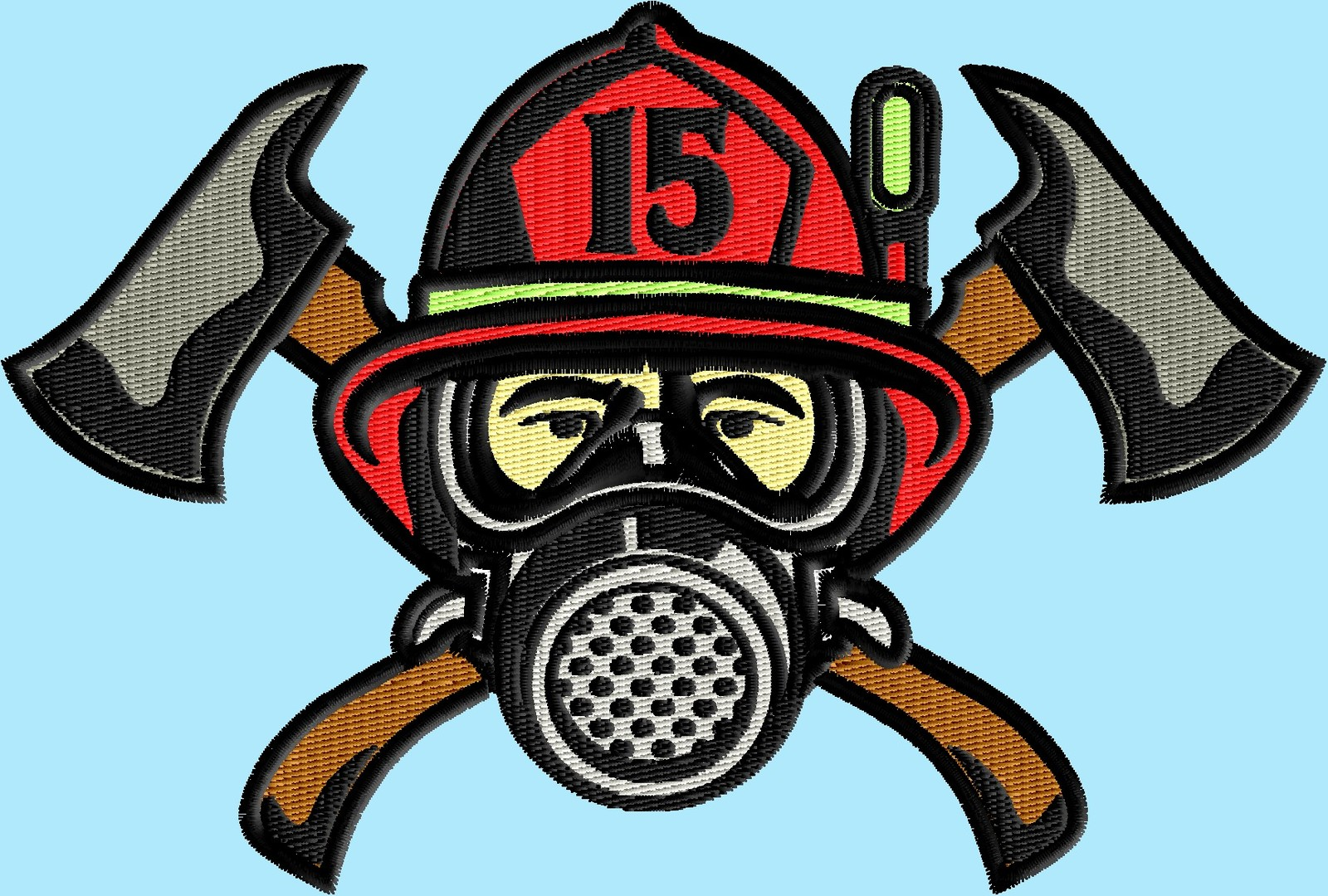 a look at the different categories of fire fighters The wtcs fire service training  standards in 5 categories at 10 different levels  the wtcs fire service training office provides this look-up system as a.