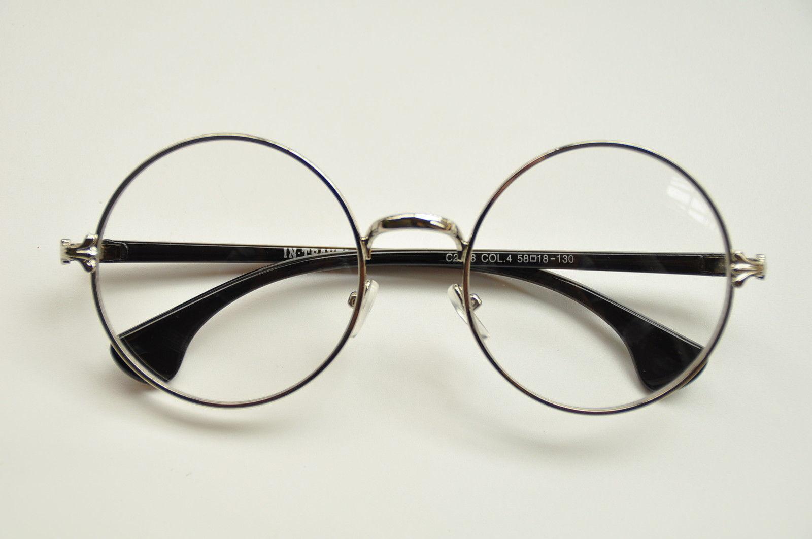 Dallas Green Glasses Frames : YaYa Bay Womens Vintage Bathing