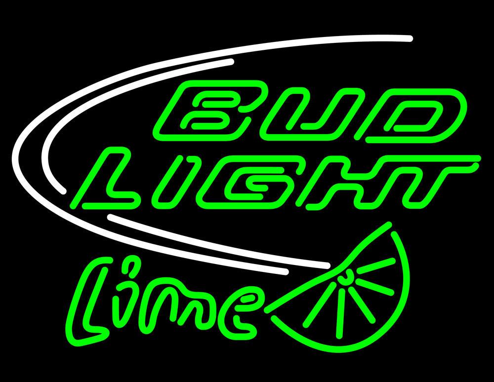 Amazoncom: bud light neon signs for bars