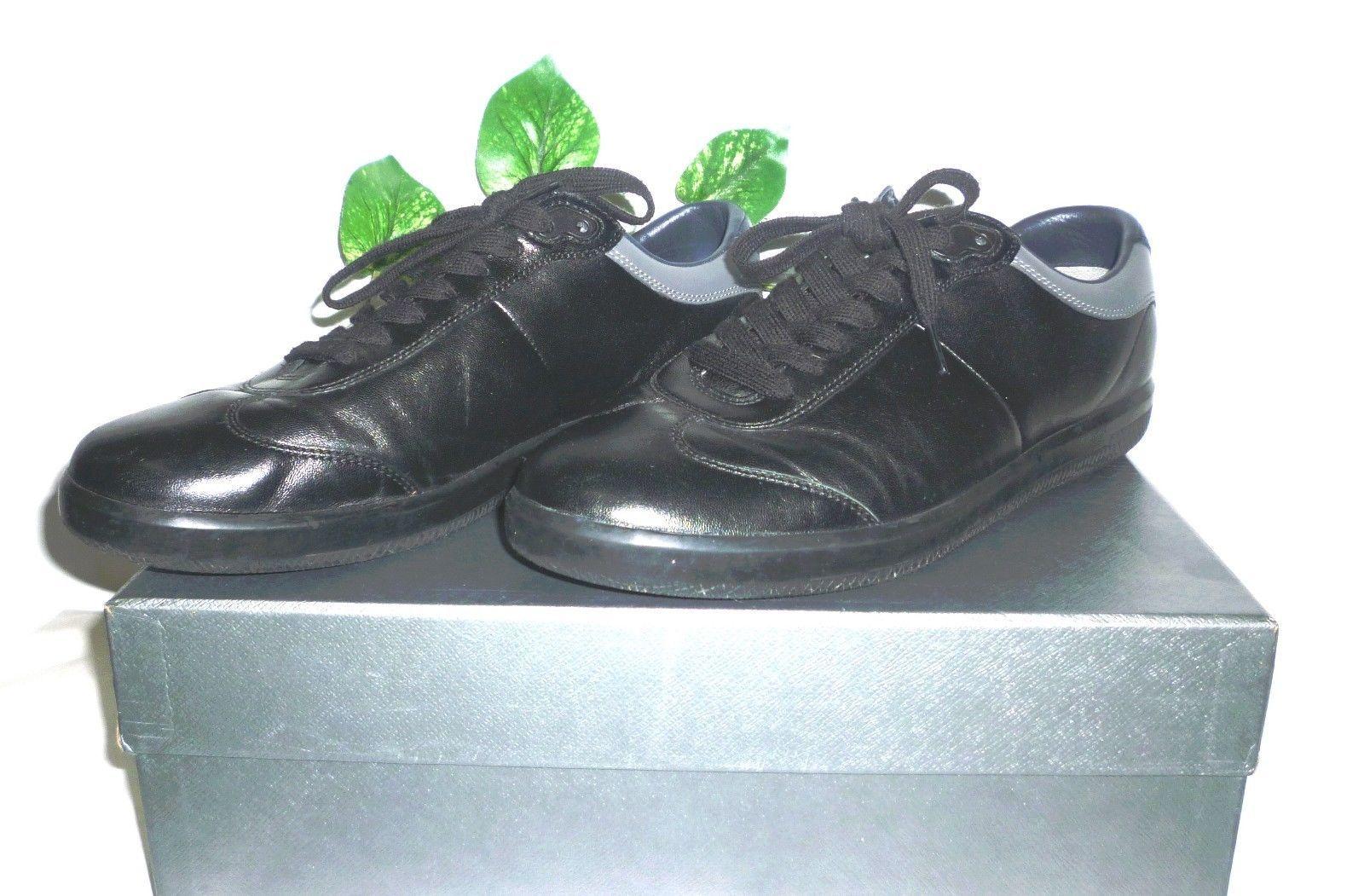 replica handbags manufacturers - Prada Sneaker: 58 listings