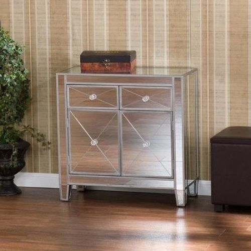 Contemporary Foyer Nz : Modern mirrored side board console table buffet hall way