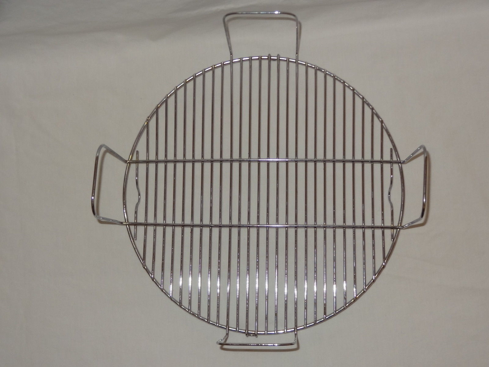 Grill Wire Rack 28 Images 481945819538 Whirlpool Oven