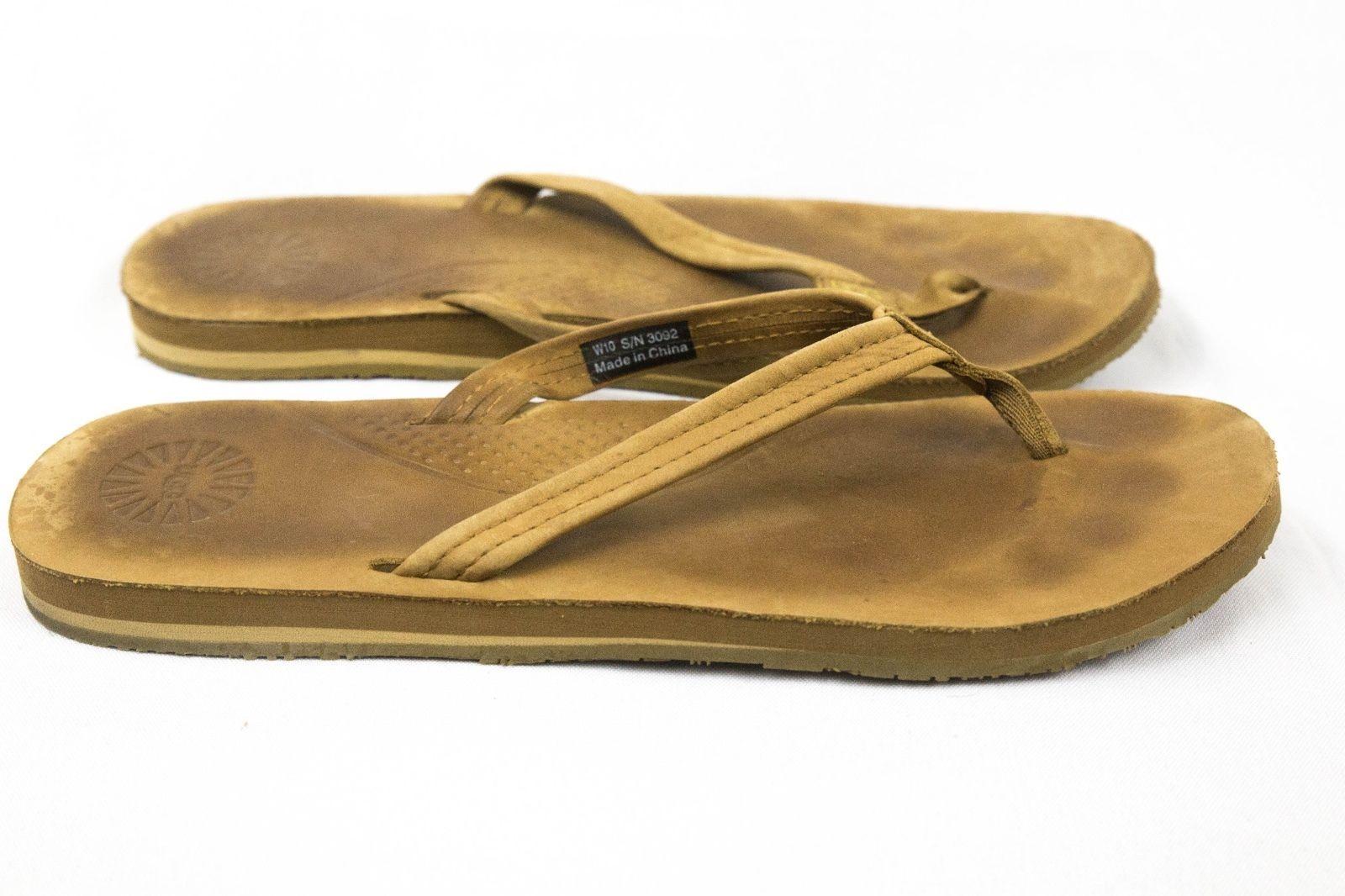 58e213d9c Ugg Australia Flip Flops - cheap watches mgc-gas.com