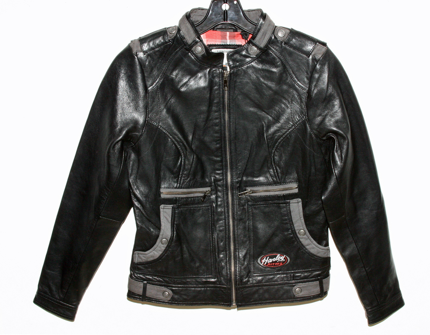 Harley Davidson Coats Lookup Beforebuying