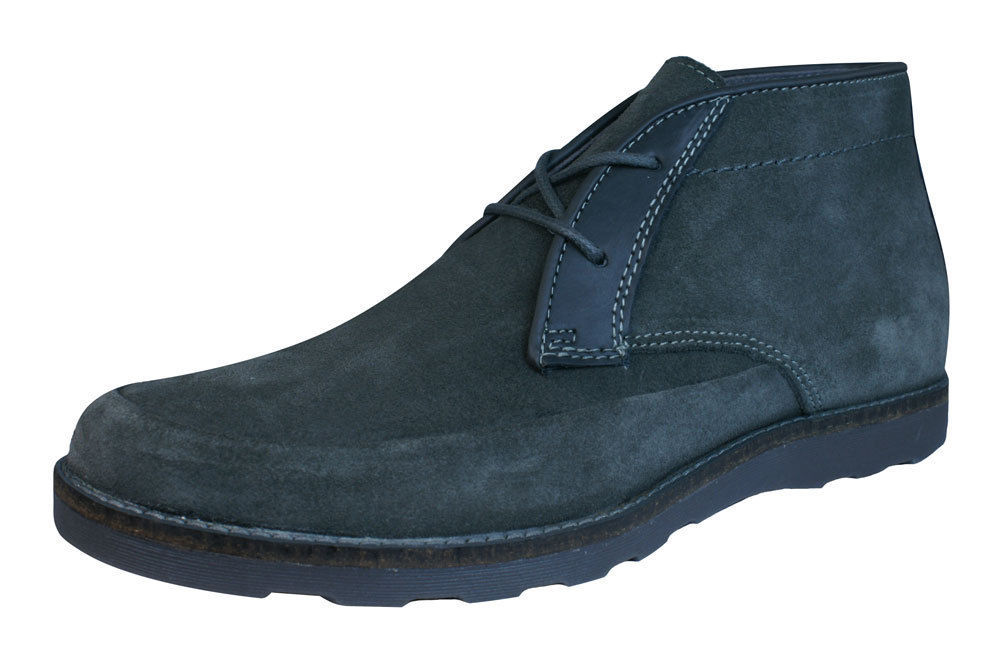 skechers wide width mens boots| Beyond Ordinary Women Ministries