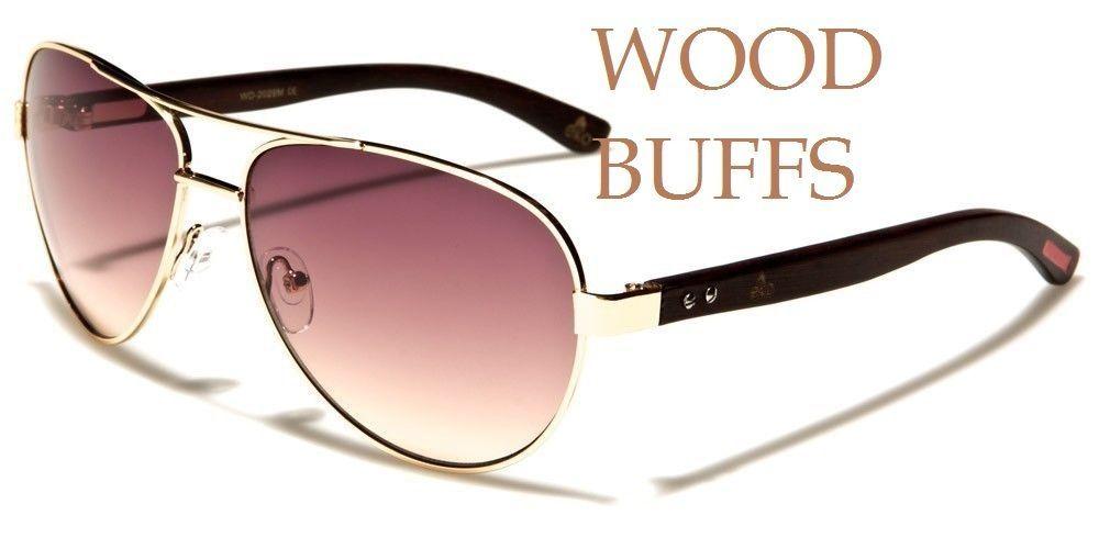 wooden sunglasses nz