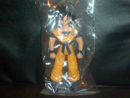 Goku_promotional