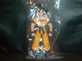 Goku_promotional_thumb200