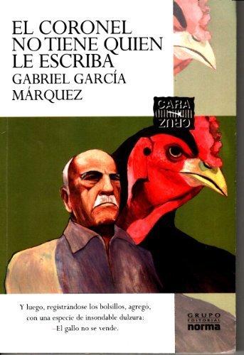 Spanish movie colonel
