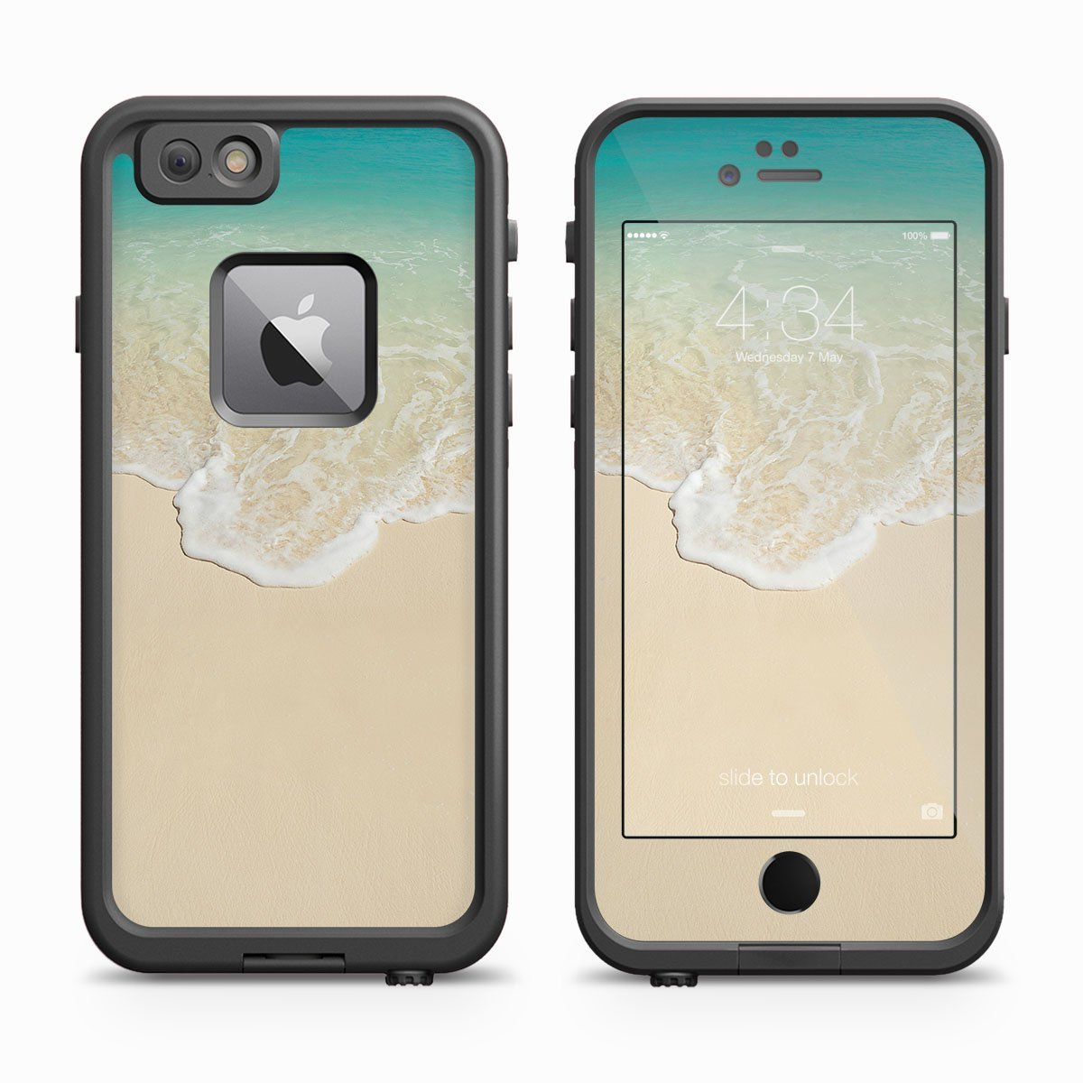 Best buy coupons for iphone cases