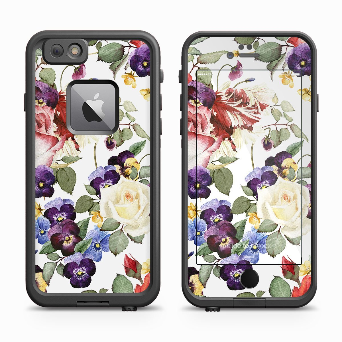 Speck case coupon code 2018