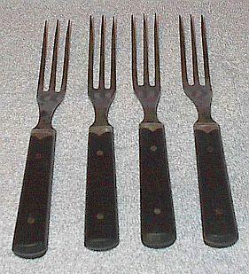 Fork_3_prong_set1a