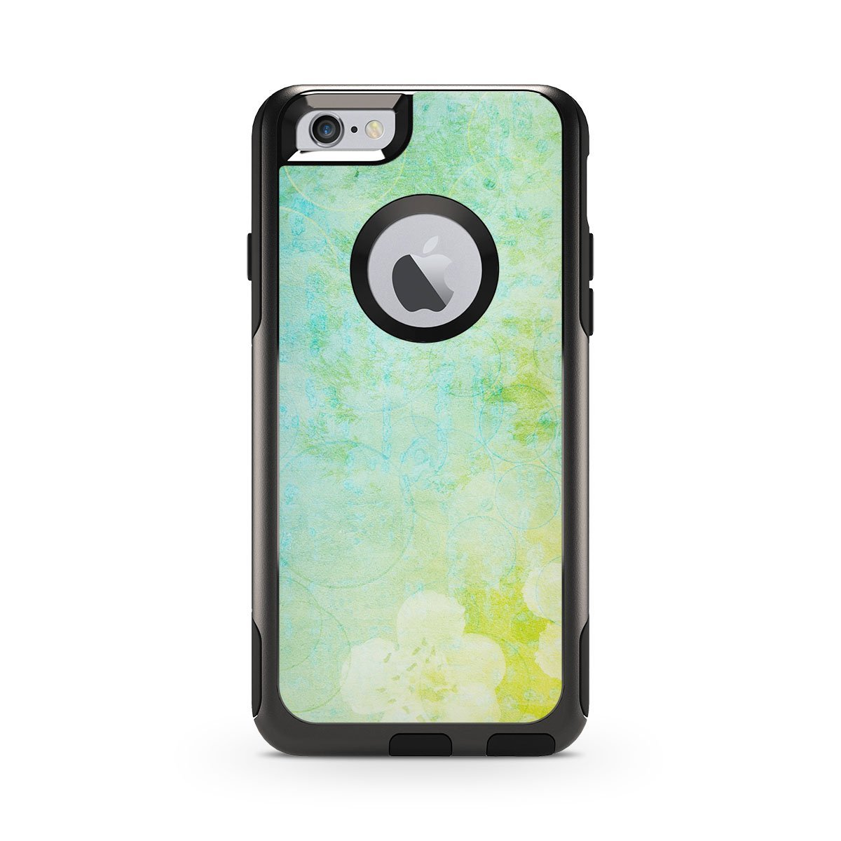 Otterbox coupon code