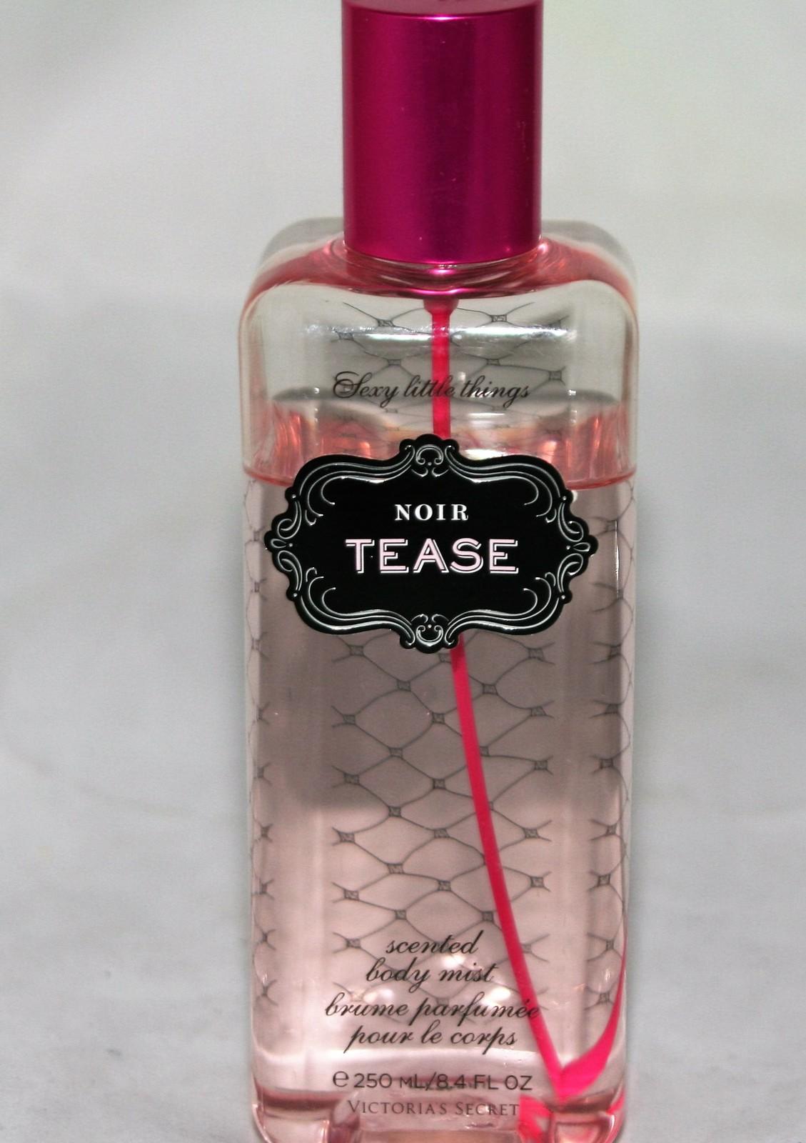 Victoria secret body spray coupons