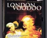 London_voodoo_001_thumb155_crop