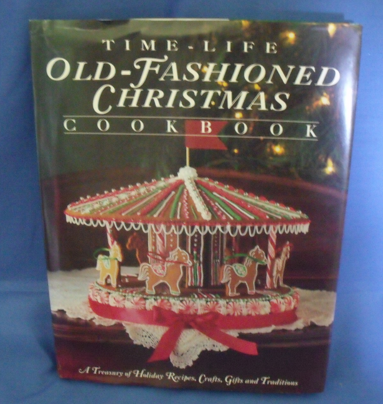 Time_life_old_fashioned_christmas_cookbook