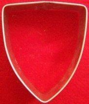 Shield_thumb200