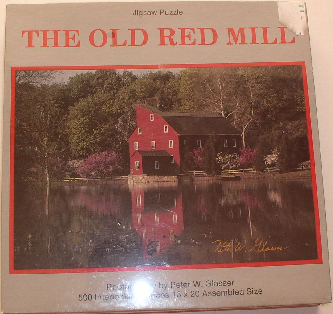 Old_red_mill_puzzle