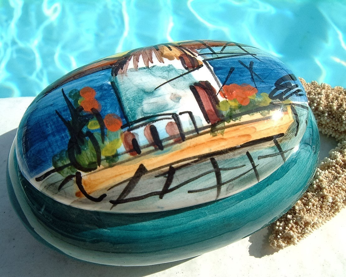 Trinket_box_hellenic_greece_ceramic_hand_painted_blue_signed_pottery