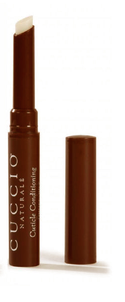 Cuccio Milk and Honey Cuticle Conditioning Butter Stick - 25-1111