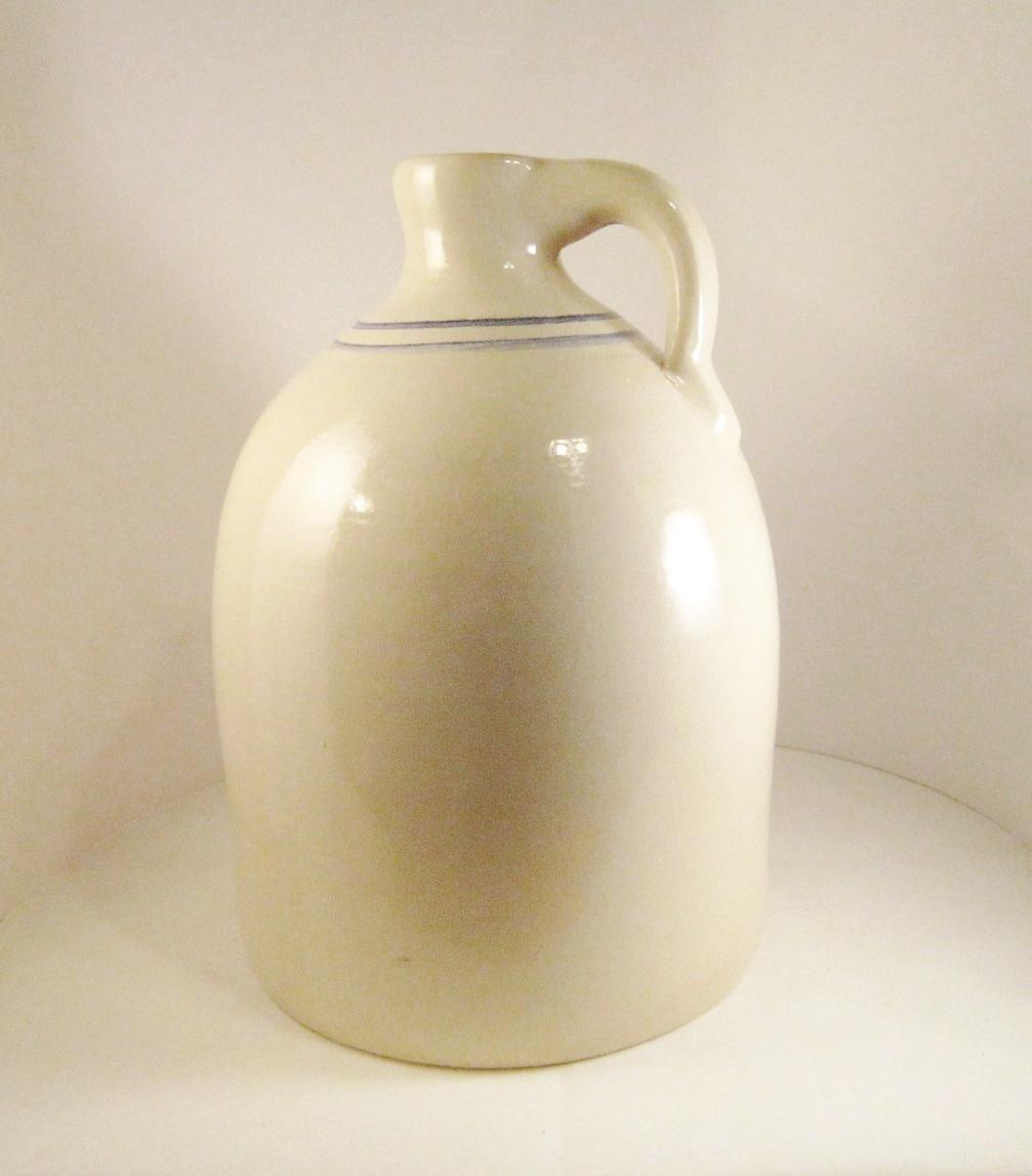 Marshall_pottery_gallon_jug_01a