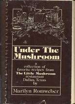 Underthemushroom_thumb200