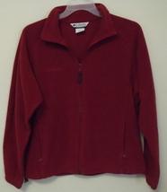 Columbia_red_fleece_jacket_xl_thumb200