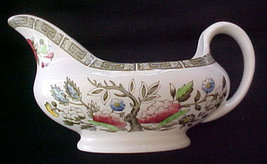 Indian_tree_gravy_boat_1_thumb200