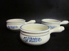 Yorktown_10_oz_onion_soup_set_front_thumb200