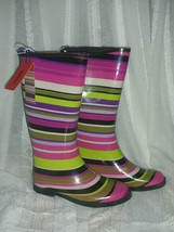 Missoni_for_target-girls-magenta_strips-rainboots__4__thumb200