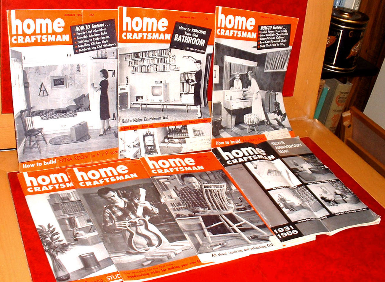 Home_craftsman_group