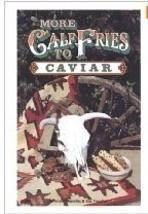 Calffries_thumb200