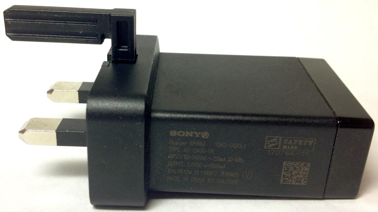 Xperia Zl Specs Sony xperia tx lt29i u...