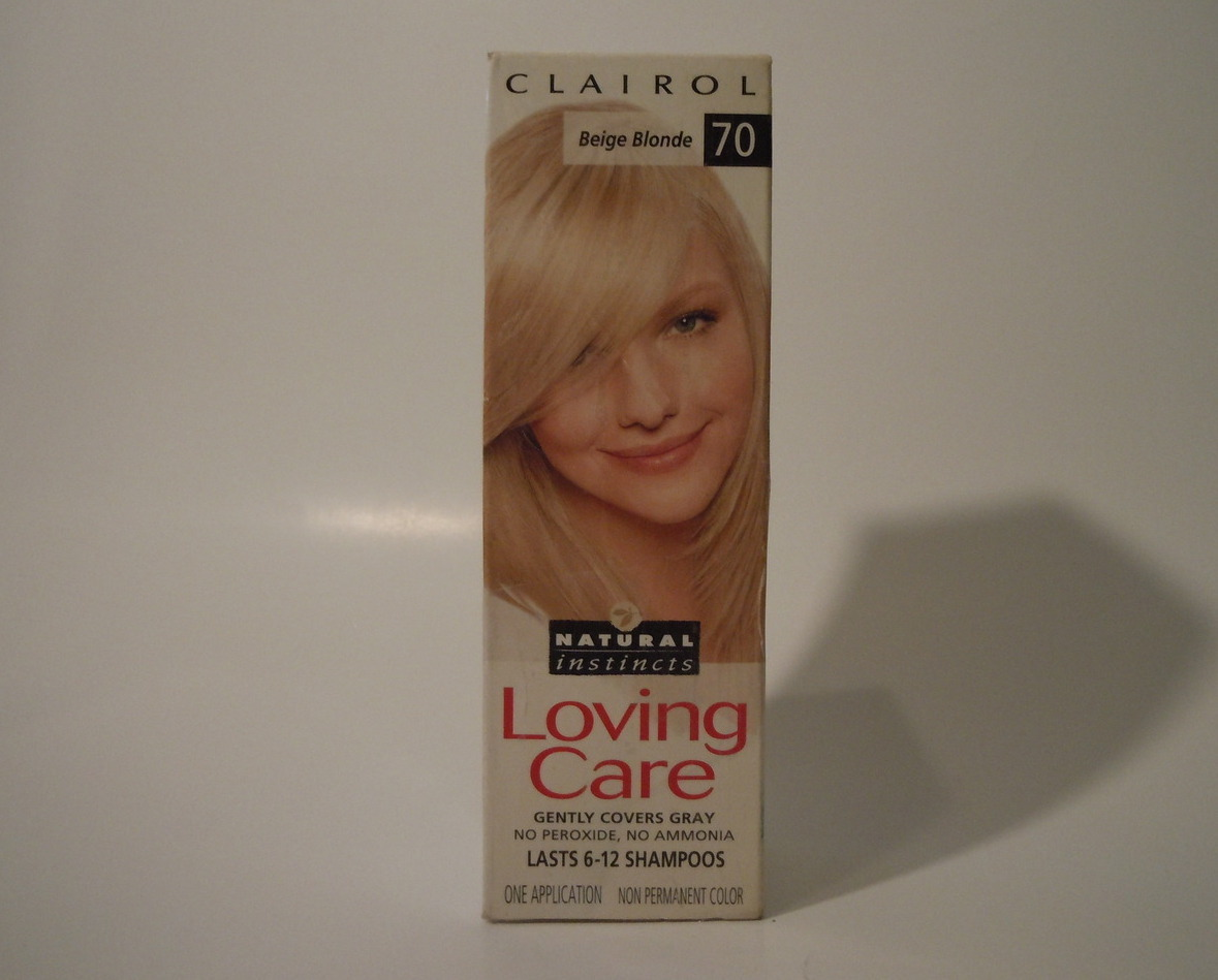 Find great deals on eBay for Clairol Loving Care in Hair Color for Hair Care and Salons. Shop with confidence.