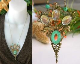 Vintage_fishel_nessler_art_deco_pendant_necklace_fish_thumb200