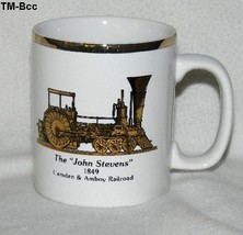Tm-bcc_john_stevens_train_mug_thumb200