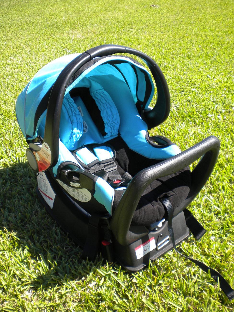 britax companion infant car seat latch base aqua black infant car seat 5 20 lbs. Black Bedroom Furniture Sets. Home Design Ideas