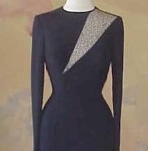 Designer Mother Of The Bride Dresses Nz 12