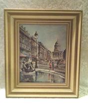 Vintage_lelong_museum_print_the_madeleine_thumb200