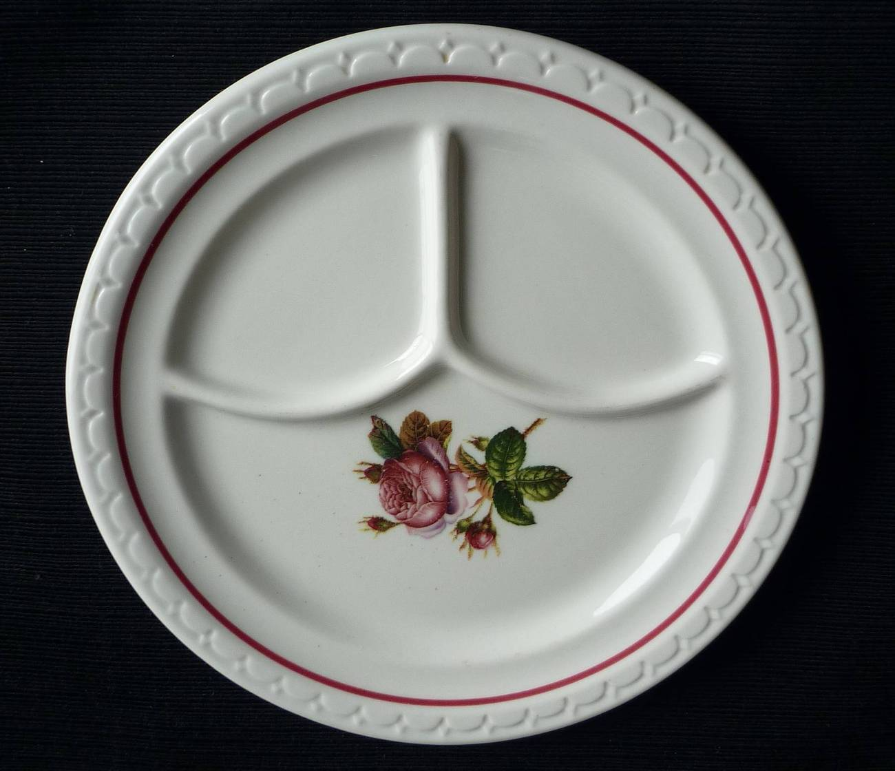 Syr_china_rose_grill_plate_1