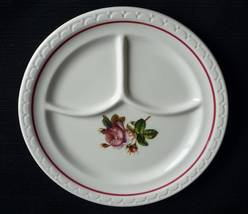 Syr_china_rose_grill_plate_1_thumb200