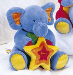 58329_tutti_frutti_musical_elephant