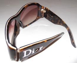 Dior5_thumb200