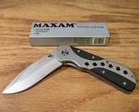 Maxam-SKOLG10_thumb155_crop.jpg