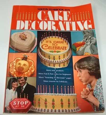 Wilton Cake Decorating Basics Dvd Free Download : Wilton Cake Decorating Book Free - Download Free Apps ...