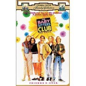 The Babysitters Club #22 - Jessi Ramsey, Pet Sitter