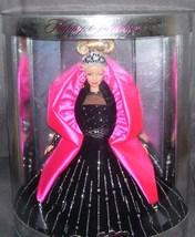 Barbie_happy_holidays_doll_1998_thumb200