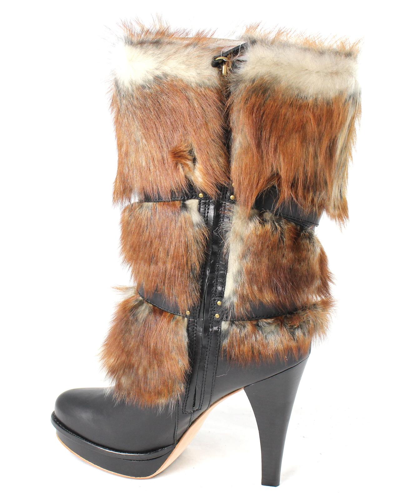high heel ugg boots australia national sheriffs association