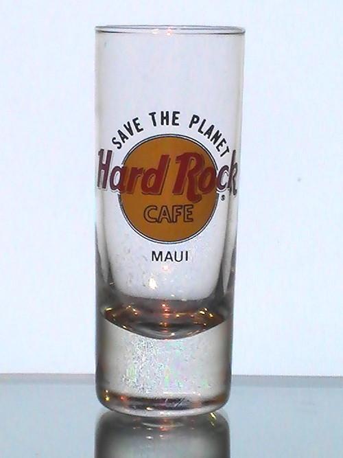Maui Hard Rock Cafe Hawaii